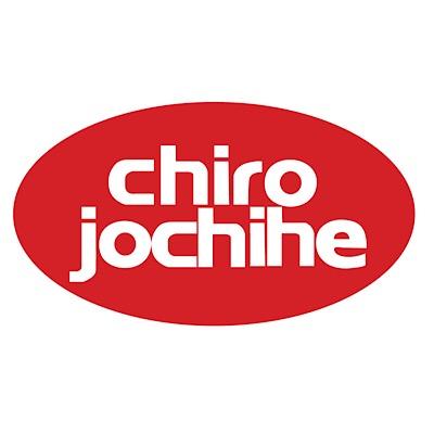 Chiro Jochihe